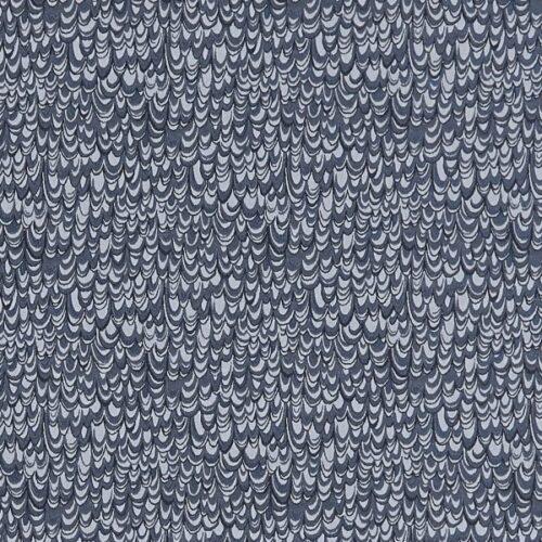 Erebia Ink fabric