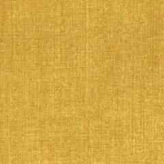 Flaxen Honey Curtain Fabric