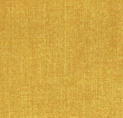 Flaxen Honey fabric