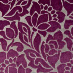Florentine Sorbet Curtain Fabric