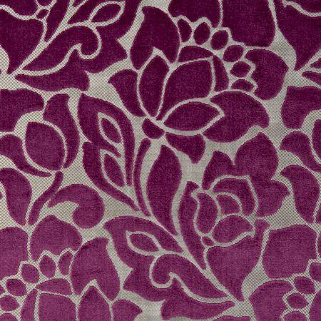 Florentine Sorbet fabric