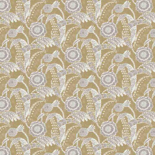 Flynn Natural fabric
