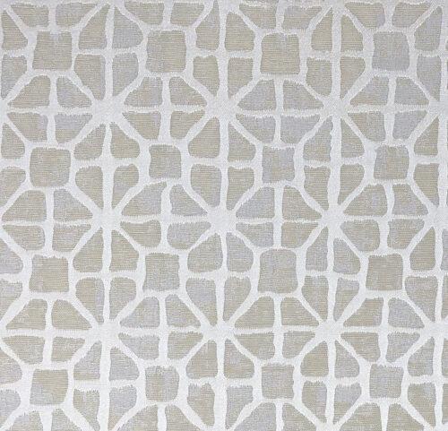 Gaia Beige fabric