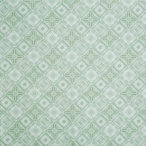 Greenhouse Apple fabric
