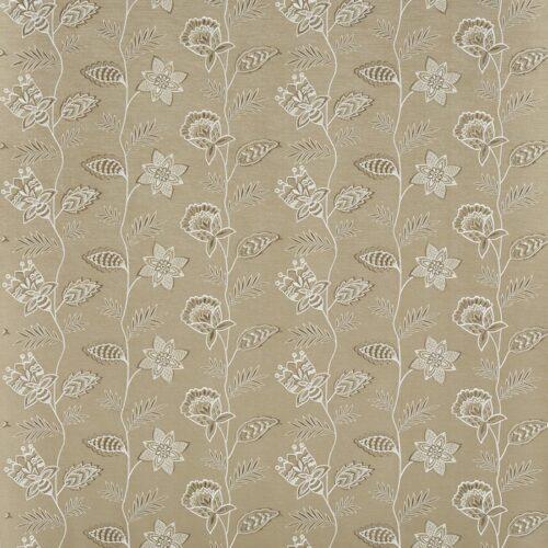 Gypsy Sandshell fabric