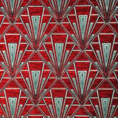 Gatsby Tamara Curtain Fabric