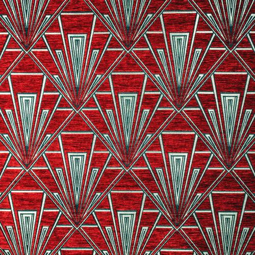 Gatsby Tamara fabric