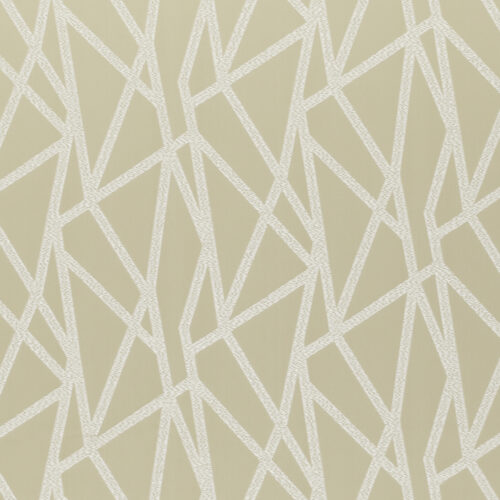 Geomo Sand fabric