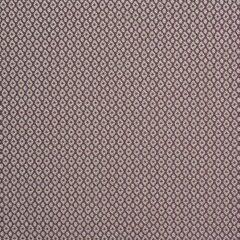 Hardwick Aubergine Curtain Fabric