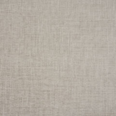 Hardwick Dove Grey Curtain Fabric