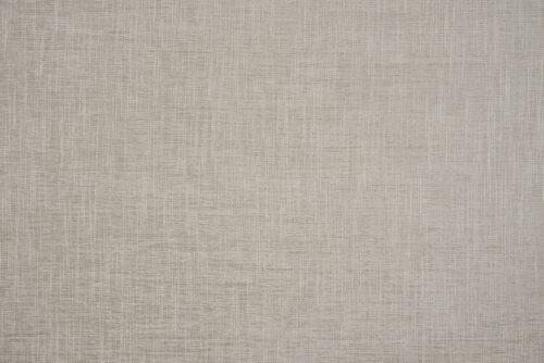 Hardwick Dove Grey fabric