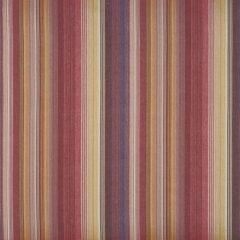 Harley Cabaret Curtain Fabric