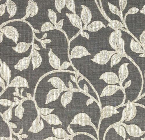 Hartley Grey fabric
