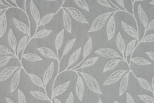 Hemba Shadow fabric