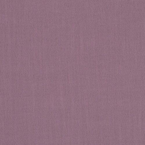 Hudson Amethyst fabric