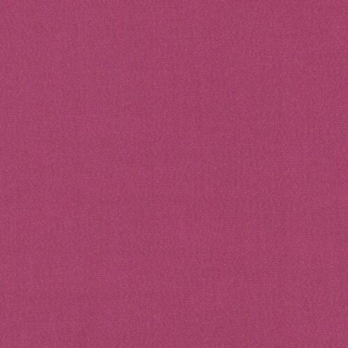 Hudson Raspberry fabric
