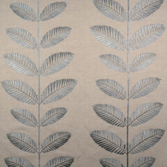 Kew Accord Curtain Fabric