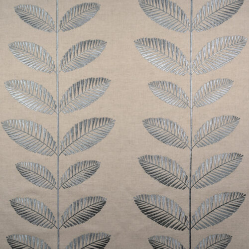 Kew Accord fabric