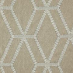 Kalispell Feather Curtain Fabric