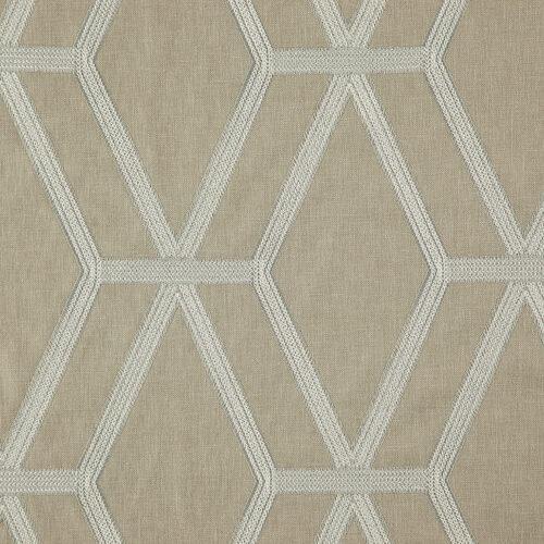 Kalispell Feather fabric