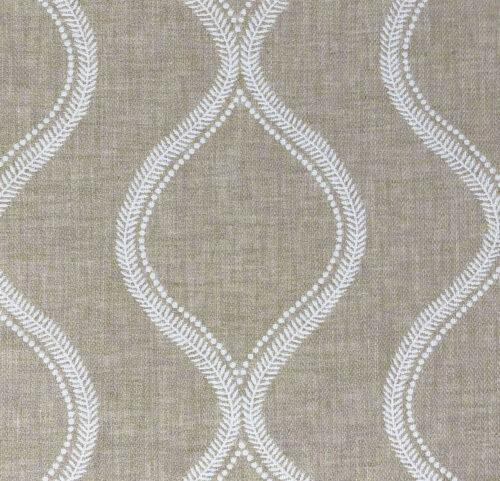 Ledbury Linen fabric