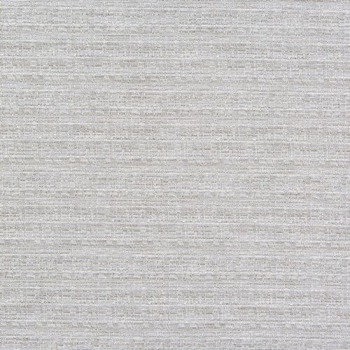 Logan Cragg fabric