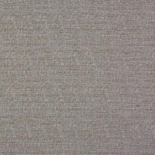 Logan Pumice fabric