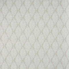 Lottie Linen Curtain Fabric