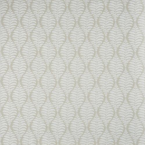 Lottie Linen fabric