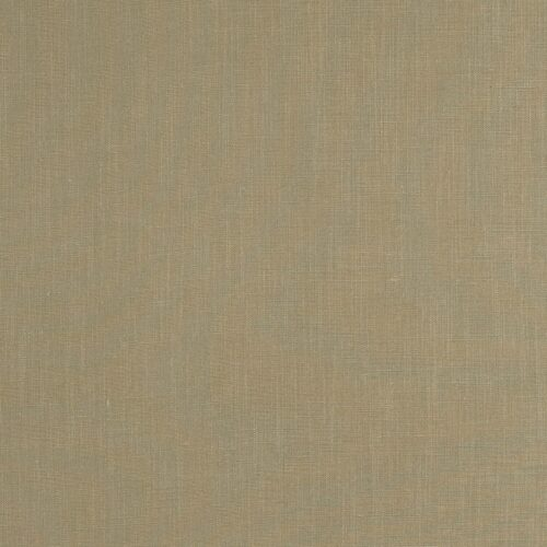 Lindow Putty fabric