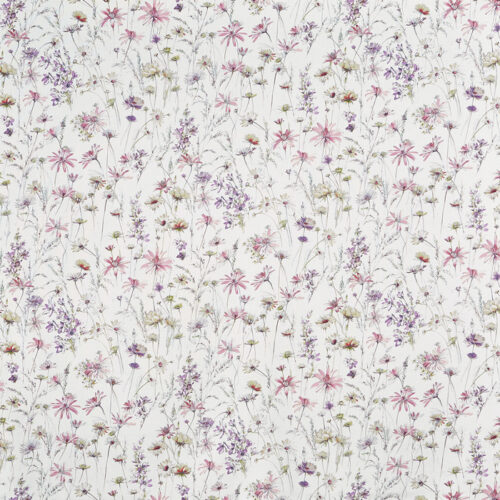 Marie Thistle fabric