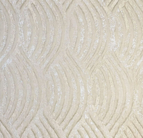 Marilyn Caramel fabric
