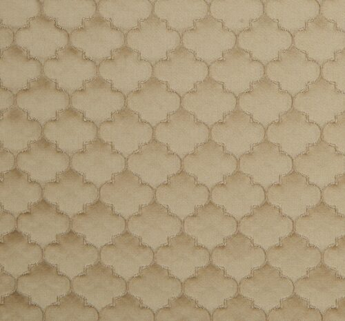 Megan Sandstone fabric