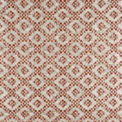 Metric Copper Curtain Fabric