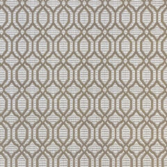 Mirabello Natural Curtain Fabric