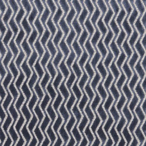 Madison Midnight fabric