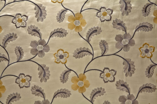 Masilda stone fabric