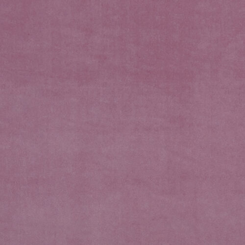 Murano Peony fabric