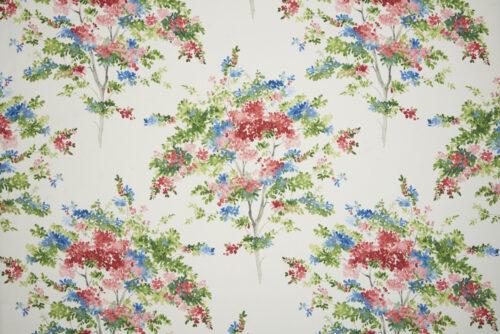 Nourish Carnival fabric
