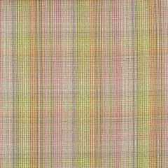 Oscar Calypso Curtain Fabric