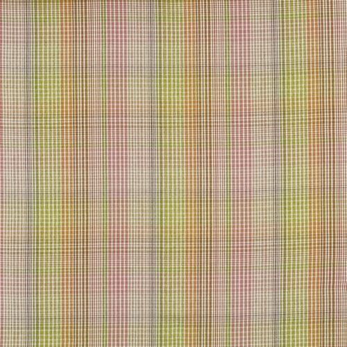 Oscar Calypso fabric