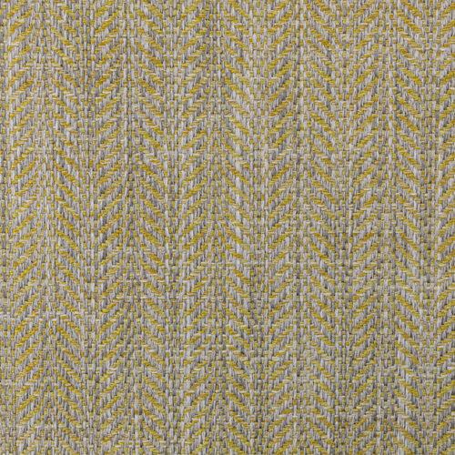 Oxford Gold Strike fabric