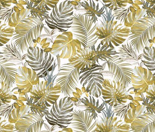 Panama Anistad fabric