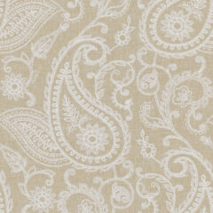 Pearl Shell Curtain Fabric