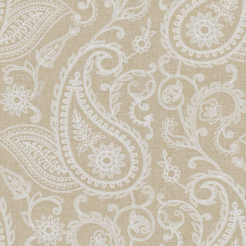 Pearl Shell fabric