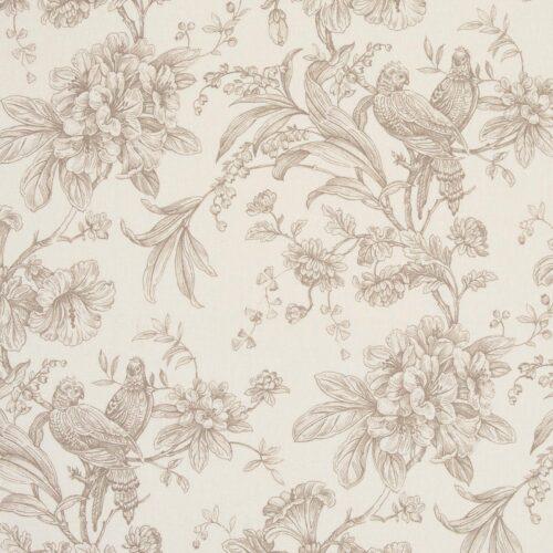 Provence Natural fabric