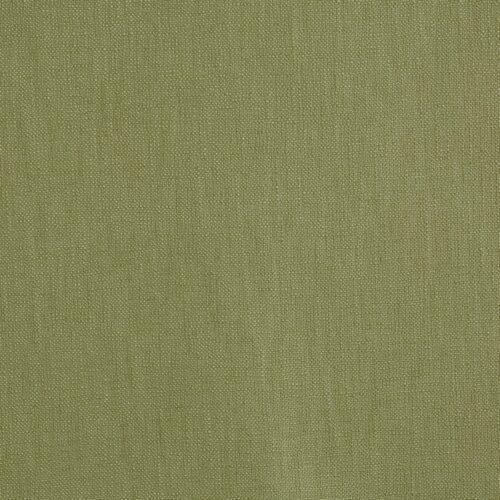 Rustic sage fabric