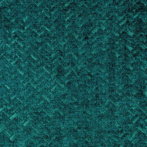 Romeo Kingfisher fabric