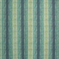 Seagrass Waterfall Curtain Fabric