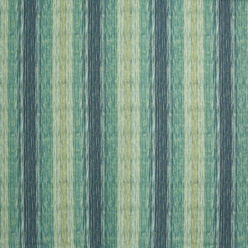 Seagrass Waterfall fabric